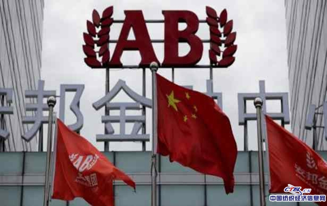 Regulator seizes one-year of control over troubled Anbang Insurance