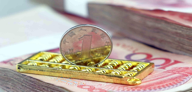 290 bln yuan of reverse repo to mature this week