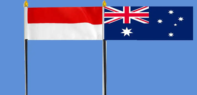 Indonesia, Australia to sign CEPA in March