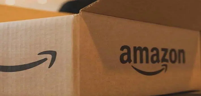 Amazon to reportedly shut down China retail operations